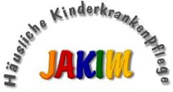 Häusliche Kinderkrankenpflege JAKIM in Wuppertal